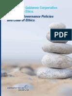 Politicas_de_Gobierno_Corporativo_Es.pdf