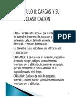 CAPITULO II CARGAS.pdf