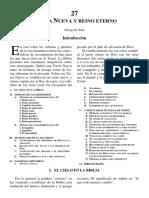 270741806-La-Nueva-Jerusalen.pdf