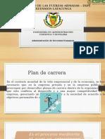PLAN_DE_CARRERA.pptx