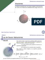 OCW-FISII-TEMA02-Eval2.pdf