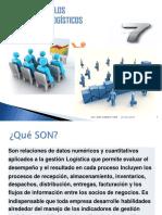 indicadores Logísticos.pdf