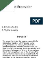 teks eksplanasi1
