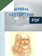 130555143-Bombas-Diapositivas.ppt