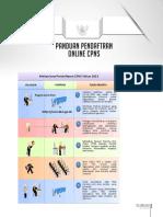 Panduan Pendaftaran Online CPNS.pdf