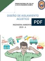 AISLAMIENTO ACUSTICO (1)