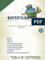 biofertilizantes-de