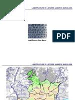 AGBAR-142D-b_file1-7.pdf