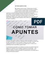 BUENOS APUNTES.docx