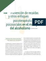 Prevción de Recaidas.pdf