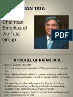 Ratan_Tata.ppt