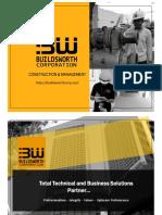 Bwc Company Profile Mar2019 Updated