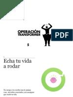 OperacionTransformercuerpo.pdf