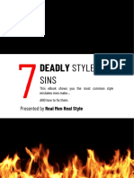7DeadlyStyleSins-M-5th-Ed.pdf