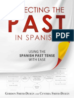 Perfecting the Past in Spanish(2)