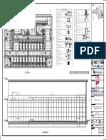 ATL-43100.pdf