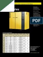 CSD85-105-125-SFC-Brochure