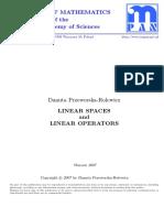 document (58)linearopertors.pdf