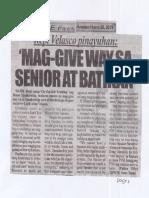 Police Files, June 20, 2019, Mag-give way sa Senior at batikan.pdf