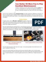 2.1 Make Your Guitar 3X More Fun to Play.pdf.pdf
