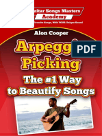 5.1 Arpeggio Course Mini-Book.pdf