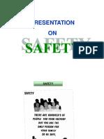 General & Shop Safety_Nash_Rev1