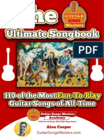 6.1 the Guitar Songs Masters Ultimate Songbook.pdf