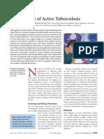 management tb aafp.pdf