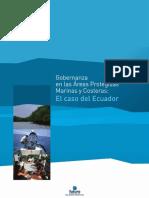FFLA_2011_Gobernanza en Areas Protegidas Marinas y Costeras_Ecuador.pdf