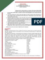 XII_Commerce.pdf