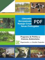 Manual para la gestion de ANP_Arguedas_et_al.pdf