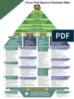 Fourmula 1 Plus.pdf