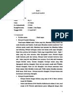 Lapsus_hydropneumothorax.pdf
