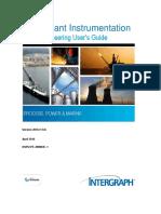 Schem SPI Basic Engineering Users Guide.pdf