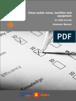 AM_Clean_public_areas_facilities_&_equipt_300812.pdf