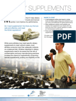 Understanding Dietary Supplements Fact Sheet.pdf