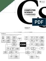CS Guide