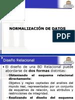 Clase_04 Normalizaci%F3n Completa
