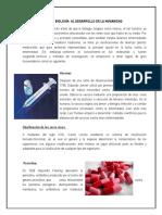 APORTACIONES DE LA BIOLOGÍA  AL DESARROLLO DE LA HUMANIDAD.docx