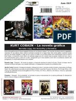 Kurt Cobain.pdf