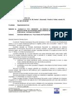 1 Cerere CFR 4858_10.12.2018.doc