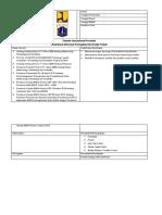 SOP Diseminasi Ina-CIFS 2019_Edit.pdf