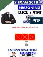 dice-concept-questions.pdf