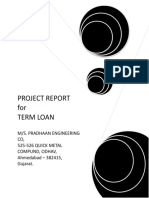 PROJECT_REPORT_for_TERM_LOAN (1).doc