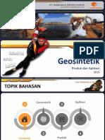 Indramas Proposal Teknis Material Coastal Protection Palu PT.indra Karya R00 100519
