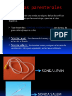 Urp- Parasitología- Generalidades-protozoos Intestinales 2013 (1)