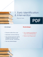 adl assessment  1