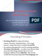 teachingenglishvowelsmadesimple-160117172356
