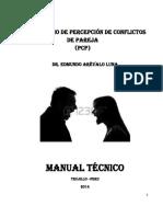 Cuestionario de Percepción de CONFLICTOS.pdf