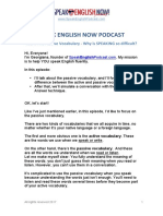 014-Why-is-it-so-difficult-to-speak-English.pdf